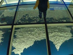 瀬戸内海の歴史
