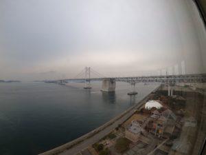 瀬戸大橋タワー4