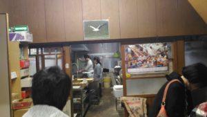 須崎食料品店3