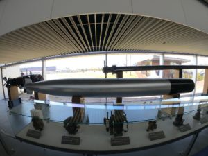 93式魚雷
