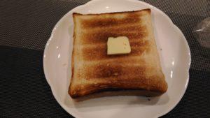 一本堂食パン4