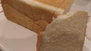 乃が美 食パン3