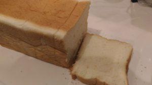 乃が美 食パン2