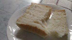 panya芦屋 食パン3