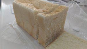 panya芦屋 食パン2